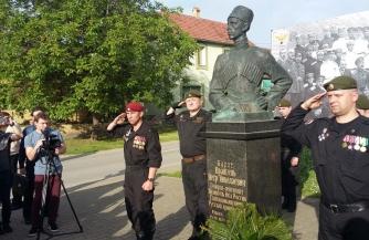 Русские дни в Сербии