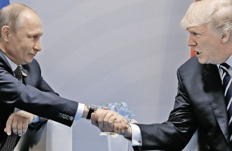 «Гамбургский счет» G-20