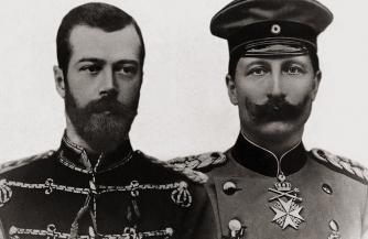 Враги России признали подлецов