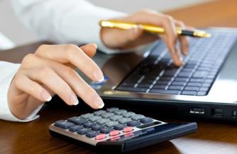 Услуги бухгалтера для ИП - сколько стоит и где лучше заказать?