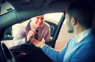 Прокат авто для решения бизнес-задач: преимущества и особенности услуги