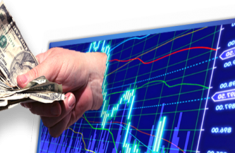 Бинарные опционы – быстрый, простой и выгодный заработок на торговых площадках