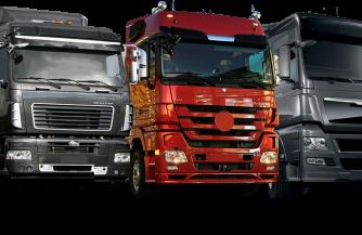 Тахограф для грузовых автомобилей: основные преимущества