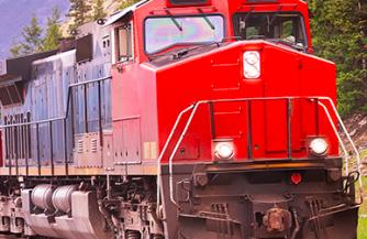 ТОО «Алферт» – надежная транспортная компания