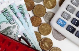 Возможна ли оплата труда ниже МРОТ?