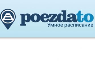 Алматы - город у подножья Алатау