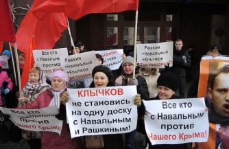 Ходорковский исподтишка