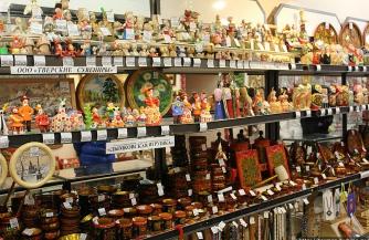 Интернет магазин качественной сувенирной продукции
