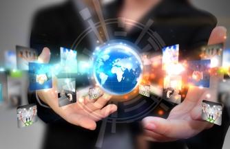 Совместный маркетинг: какую выгоду он приносит компаниям