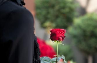 Кремация в Москве - общая информация
