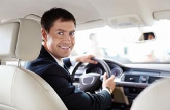 Подбор семейного водителя: что учесть?