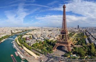Туры во Францию: почему поездки в эту страну пользуются популярностью?