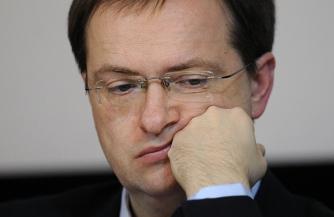 Минкульт раскалывает Россию
