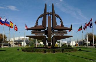 Усиление гибридной войны