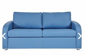 Как сэкономить при покупке офисной мебели?
