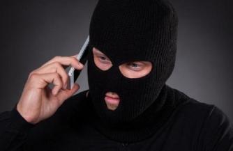 Опасность телефонного терроризма