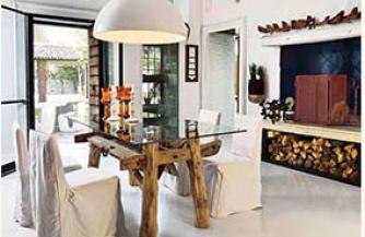 Кухня-гостиная: стоит ли объединять – рассказывает Мобиликаза