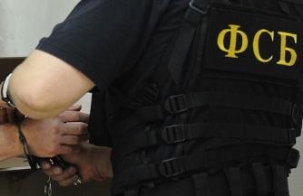 В Москве обезврежена этническая группировка