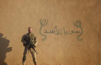 Русские - главный враг ИГИЛ