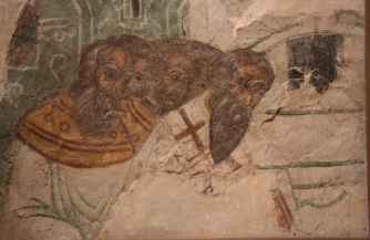 Эпоха митрополита Макария
