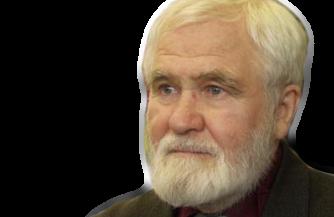 Тучи над Православием