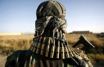 «Новые талибы» готовы напасть