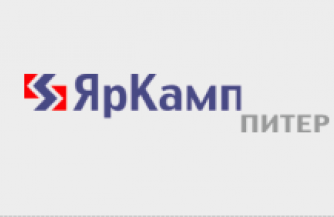 Программа утилизации от КАМАЗ: покупка новых машин со скидкой