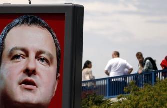 Сербы обещают не ходить в НАТО