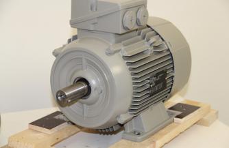 Разновидности современных электродвигателей