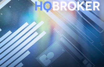 Что может предложить HQBroker своим клиентам?