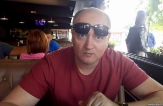 В Минске пойман шпион Порошенко