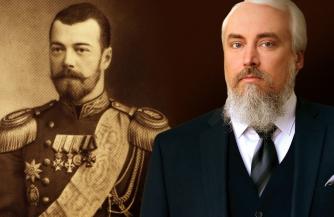 Возможен ли Россоветский Имперосоюз