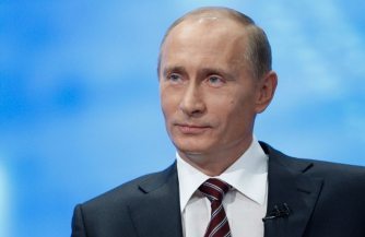 СМИ обсуждают, кто возглавит штаб Путина