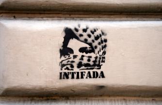 Чего ждать от третьей интифады