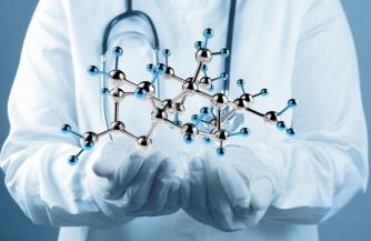 Сетевые врачи и молекулярные диетологи