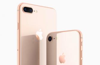 Сравниваем 7-е и 8-е поколение больших iPhone
