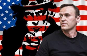 Госдеп вербует новых навальных в России