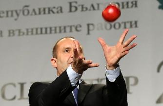 Болгария без НАТО