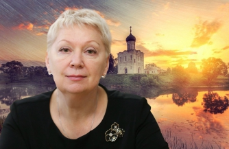 Подвиг Васильевой