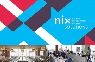 Будущее IT технологий – мнение экспертов из NIX Solutions