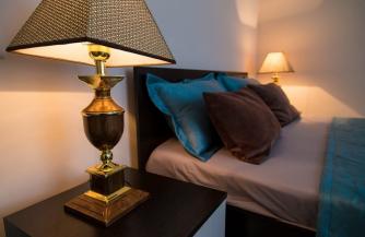 Комфортный отдых и лечение в санатории Анапы