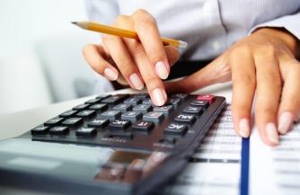 Почему популярен бухгалтерский аутсорсинг: перечень распространенных услуг