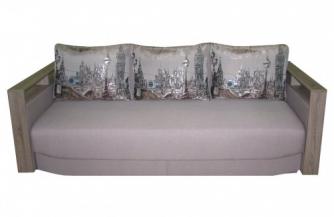 Диван-кровать: как правильно выбрать и где купить качественную мебель?
