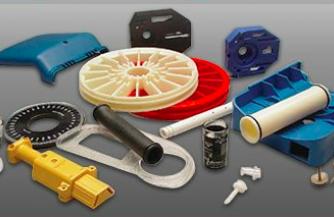 ООО «ТМ-ТЕХНОЛОГИИ»: производство изделий из пластмассы методом литья
