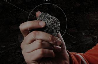 Современные методики испытания бетона на прочность