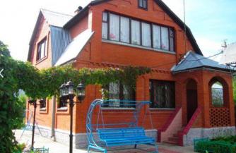 Покупка земельного участка через агентство загородной недвижимости