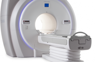 Как правильно подобрать аппарат МРТ