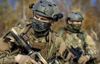 Почему в России блокируют ЧВК?