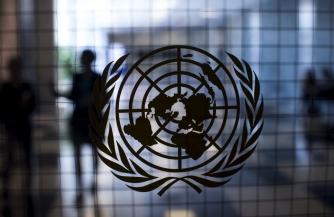 ООН признала свою бесполезность