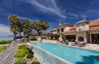 Райская жизнь: обучение, проживание и отдых в Испании